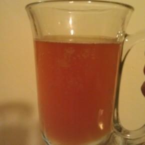 The Voltron Ale